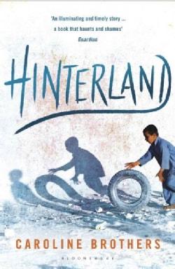 Hinterland (Paperback)
