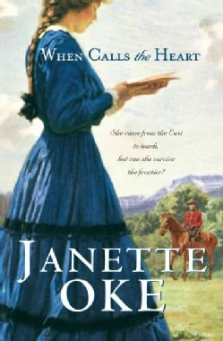 When Calls the Heart (Paperback)