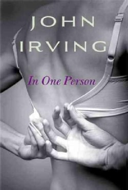 In One Person (Hardcover)