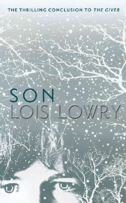Son (Hardcover)