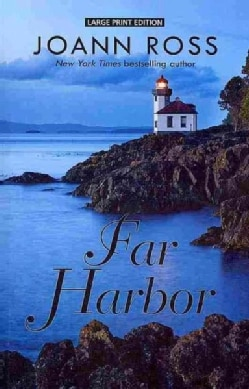 Far Harbor (Paperback)