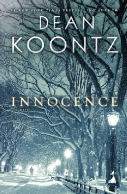 Innocence (Hardcover)
