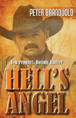 Hell's Angel (Paperback)