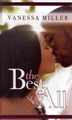 The Best of All (Hardcover)