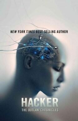 Hacker (Hardcover)