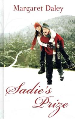 Sadie's Prize (Hardcover)