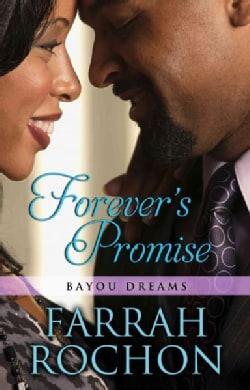 Forever's Promise (Hardcover)