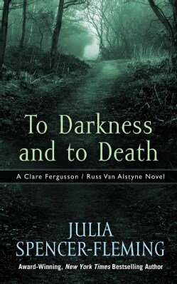 To Darkness and to Death (Hardcover)