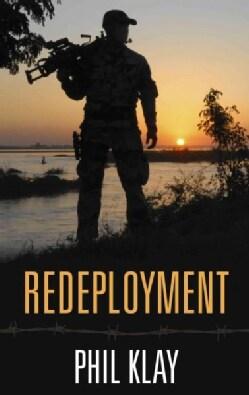 Redeployment (Hardcover)
