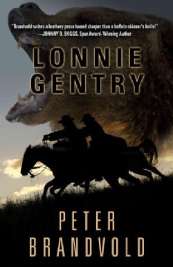 Lonnie Gentry (Hardcover)