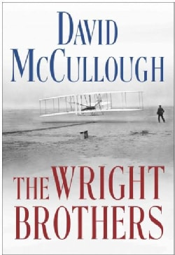 The Wright Brothers (Hardcover)