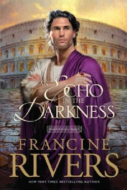 An Echo in the Darkness (Hardcover)