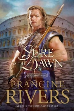 As Sure As the Dawn (Hardcover)