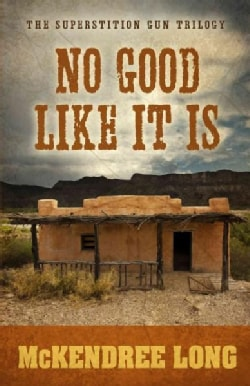 No Good Like It Is (Paperback)