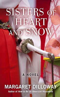 Sisters of Heart and Snow (Hardcover)
