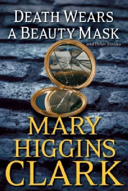 Death Wears a Beauty Mask and Other Stories (Hardcover)