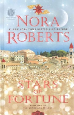 Stars of Fortune (Hardcover)