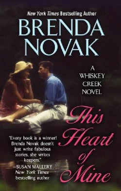 This Heart of Mine (Hardcover)