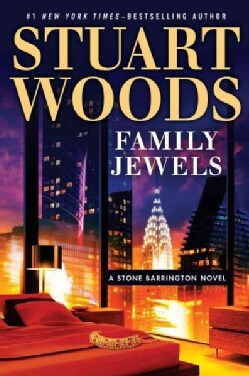 Family Jewels (Hardcover)