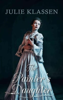 The Painter's Daughter (Hardcover)