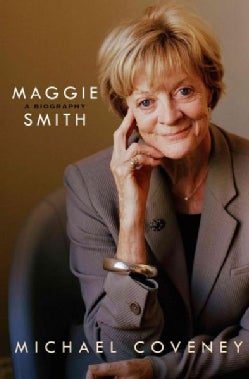 Maggie Smith (Hardcover)