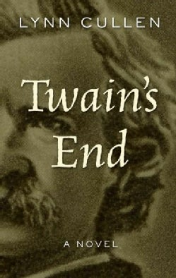 Twain's End (Hardcover)