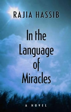 In the Language of Miracles (Hardcover)