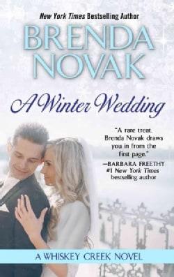 A Winter Wedding (Hardcover)