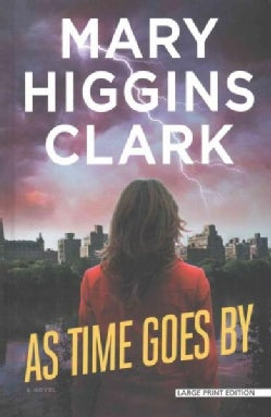 As Time Goes By (Hardcover)