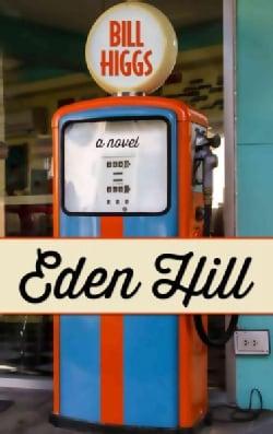 Eden Hill (Hardcover)