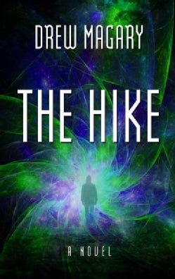 The Hike (Hardcover)