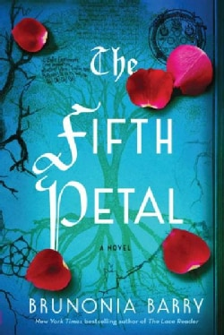 The Fifth Petal (Hardcover)