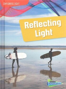 Reflecting Light (Hardcover)