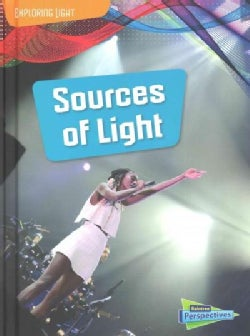 Sources of Light (Hardcover)