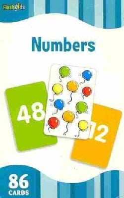 Numbers (Cards)