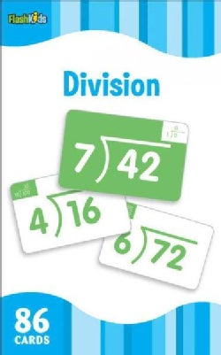 Division (Cards)