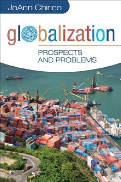 Globalization: Prospects and Problems (Paperback)