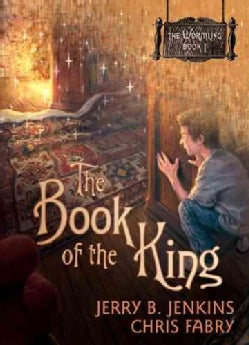 The Book of the King: Ows (Paperback)