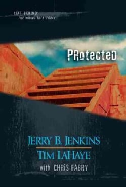 Protected: The Young Trib Force 10 (Hardcover)