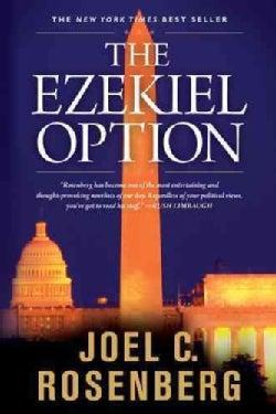 The Ezekiel Option (Paperback)