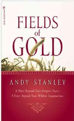 Fields of Gold (Paperback)