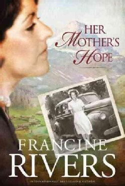 Her Mother's Hope (Hardcover)