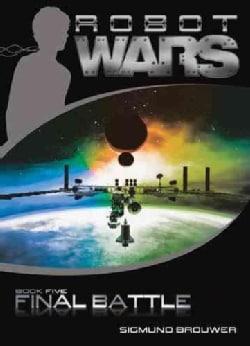 Final Battle (Paperback)