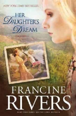 Her Daughter's Dream (Hardcover)