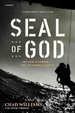 Seal of God (Paperback)