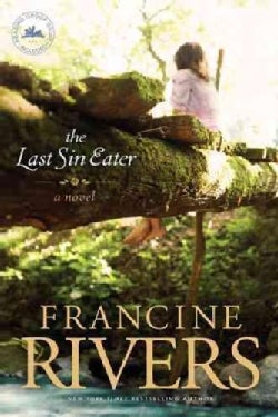 The Last Sin Eater (Paperback)