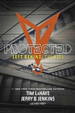 Protected (Paperback)
