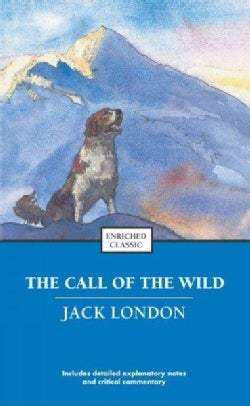 """The Call Of The Wild And """"Batard"""" (Paperback)"""