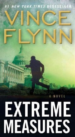 Extreme Measures (Paperback)