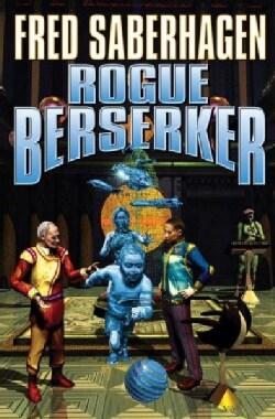 Rogue Berserker (Paperback)